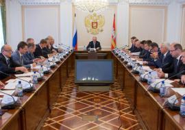 Дубровский потратит на челябинские дворы 5 миллиардов