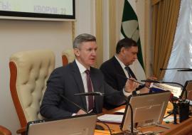 Депутаты поддержали отмену льгот в общественном транспорте Курганской области