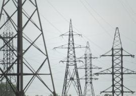 «СУЭНКО» остановит плановые ремонты сетей в Тюменской и Курганской областях