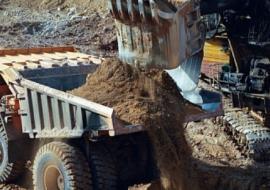 РМК инвестирует 150 миллионов в модернизацию «Александринской горно-рудной компании»