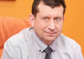 Акционеры сменили руководство «Газпром межрегионгаз Север»