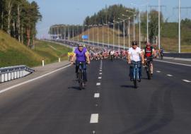 Минтранс РФ поддержал выделение полос под общественный транспорт в Екатеринбурге
