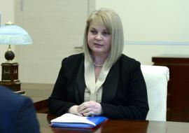 ЦИК одобрил проведение фестиваля на выборах в Свердловской области