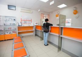 Управкомпания из Екатеринбурга задолжала за тепло 44 миллиона