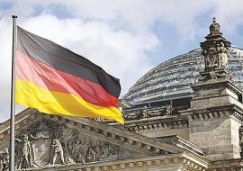 Немецкие политики требуют введения новых антироссийских санкций