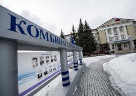 Свердловская прокуратура обвинила «Росатом» в экологическом бедствии