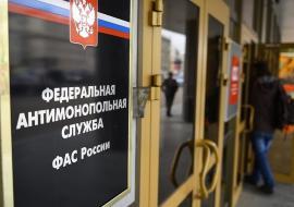 УФАС рассмотрит жалобу на торги по созданию свалки ТКО в Магнитогорске