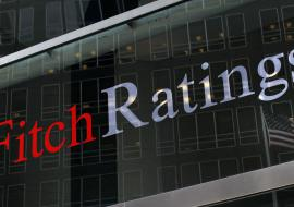 Челябинская область закрепилась в рейтинге Fitch