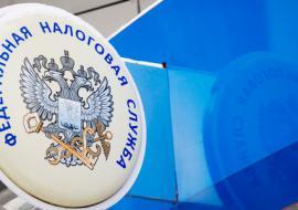 Прокуратура взыскала с директора предприятия из Первоуральска долг по налогам в 8 миллионов