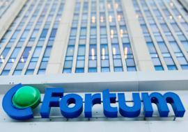 «Фортум» скупает новые активы