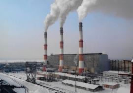 «Фортум» проиграл прокуратуре апелляцию по сбросу загрязненных стоков в челябинское озеро