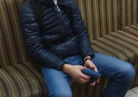 Полиция и ФСБ задержали подозреваемого в лжеминировании ТРЦ «Карнавал» в Екатеринбурге