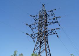 АО «Ямалкоммунэнерго» отчиталось об объемах полезного отпуска и закупках электроэнергии за август
