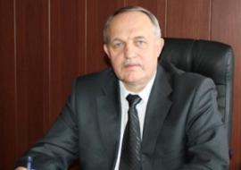Глава муниципалитета Челябинской области получил представление за крупные потери бюджета