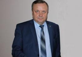 Главу Красноуральска премируют перед отставкой