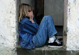 Насильники 9-летней девочки из Златоуста ушли от уголовной ответственности
