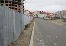 Жители Ханты-Мансийска заявили об опасности соцобъекта после презентации Цуканову