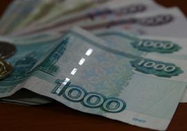 В ХМАО возбудили 17 уголовных дел из-за долгов по зарплате