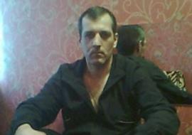 Свердловский криминальный авторитет после освобождения снова оказался в полиции