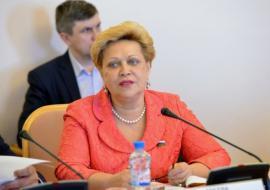 Тюменские депутаты попросили Минфин РФ исключить демпинг при закупках