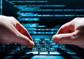Свердловское правительство планирует продвигать IT-услуги местных компаний за рубежом
