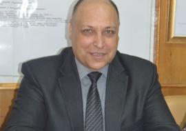 На пост главы проблемного челябинского муниципалитета заявились 6 кандидатов