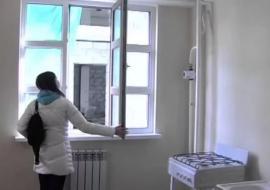 Подчиненных Кокорина уличили в нарушениях прав сирот