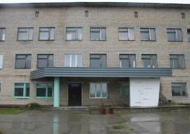 Прокуратура проверит закрытие единственной больницы в муниципалитете Свердловской области