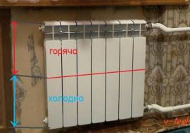 В администрации Екатеринбурга назвали проблемные УК по пуску тепла