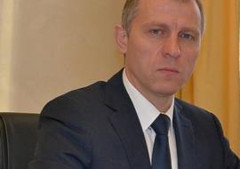 Арбитраж ХМАО восстановил в должности заместителя мэра Нефтеюганска