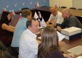 Челябинский ОНФ нашел способ ускорить реконструкцию памятников