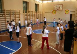 СКР начал проверку инцидента с травмированием школьников в Сургуте