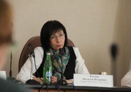 Власти Челябинска оставили 46 домов без горячей воды