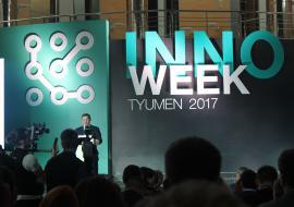 Якушев пообещал преференции предпринимателям IT-сферы
