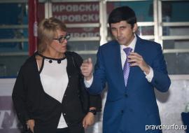 Подчиненный главы «Россетей» отрезал кабмин от подготовки к ЧМ-2018 по футболу