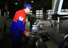 «Уралмашзавод» начал поиск более ста новых сотрудников