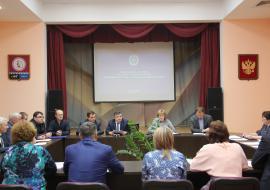 «ЮТЭК-РС» обновит электросети югорского поселка на 95%