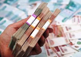 Свердловский бизнес получил 2 миллиарда за счет господдержки