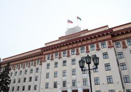 Тюменская облдума подтвердила 18 миллиардов инвестиций в регион