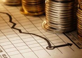 Инвестиции в Челябинскую область сократились на 14%