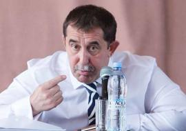 ФНС заставляет «Трест Магнитострой» доплатить за схемы семьи Лакницкого