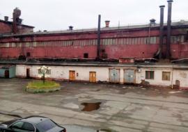 Работникам нижнетагильского завода заплатили 9 миллионов