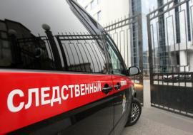 Глава СУ СКР по ХМАО взял под личный контроль расследование смертельного ДТП в Октябрьском районе