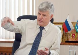 Свердловский фонд капремонта отсудил у жителей области 64 миллиона
