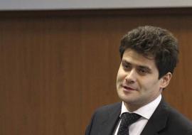 Гордума Екатеринбурга отказалась давать оценку работе Высокинского