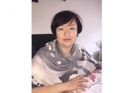 Замминистра строительства Челябинской области и главу «Челябоблинвестстрой» арестовали
