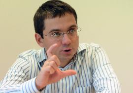 Минстрой РФ включил в программу капремонта проекты энергоэффективности
