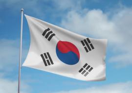 Южную Корею привлекли индустриальные парки и медицина Тюмени