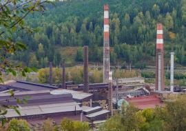 «НОВАТЭК-Челябинск» потребовал отключить 20 тысяч жителей Златоуста