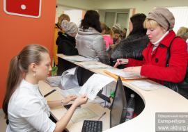 Свердловские муниципалитеты отказались от переноса записи детей в летние лагеря